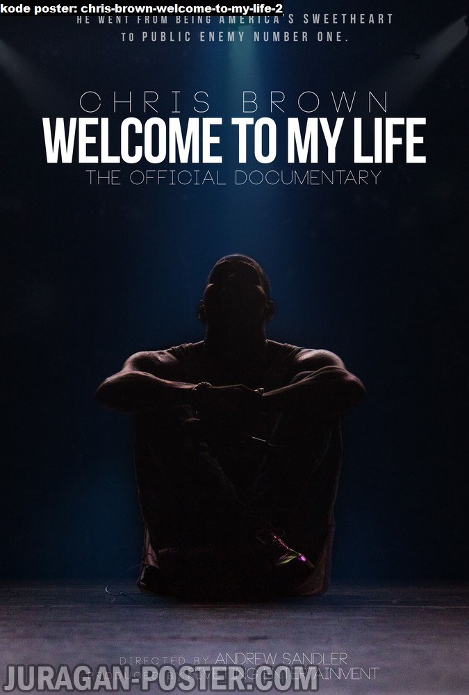 chris-brown-welcome-to-my-life-2-movie-poster