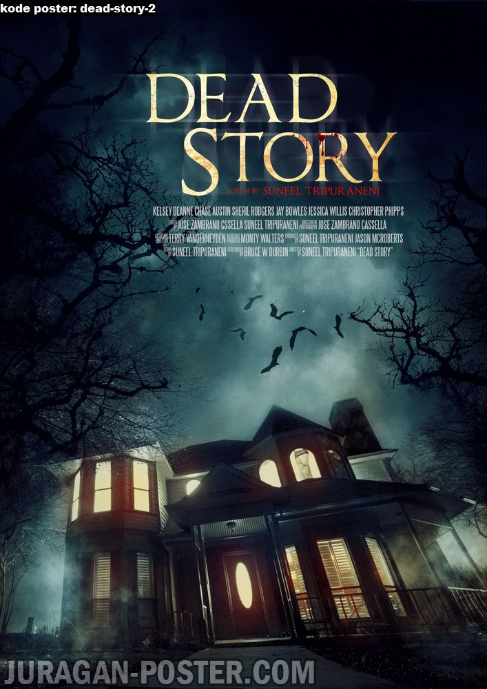 dead-story-2-movie-poster