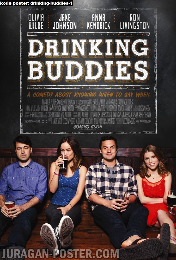 drinking-buddies-1-movie-poster