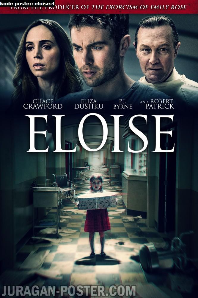 eloise-1