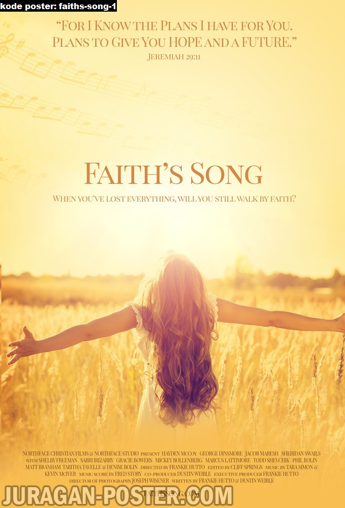 faiths-song-1-movie-poster