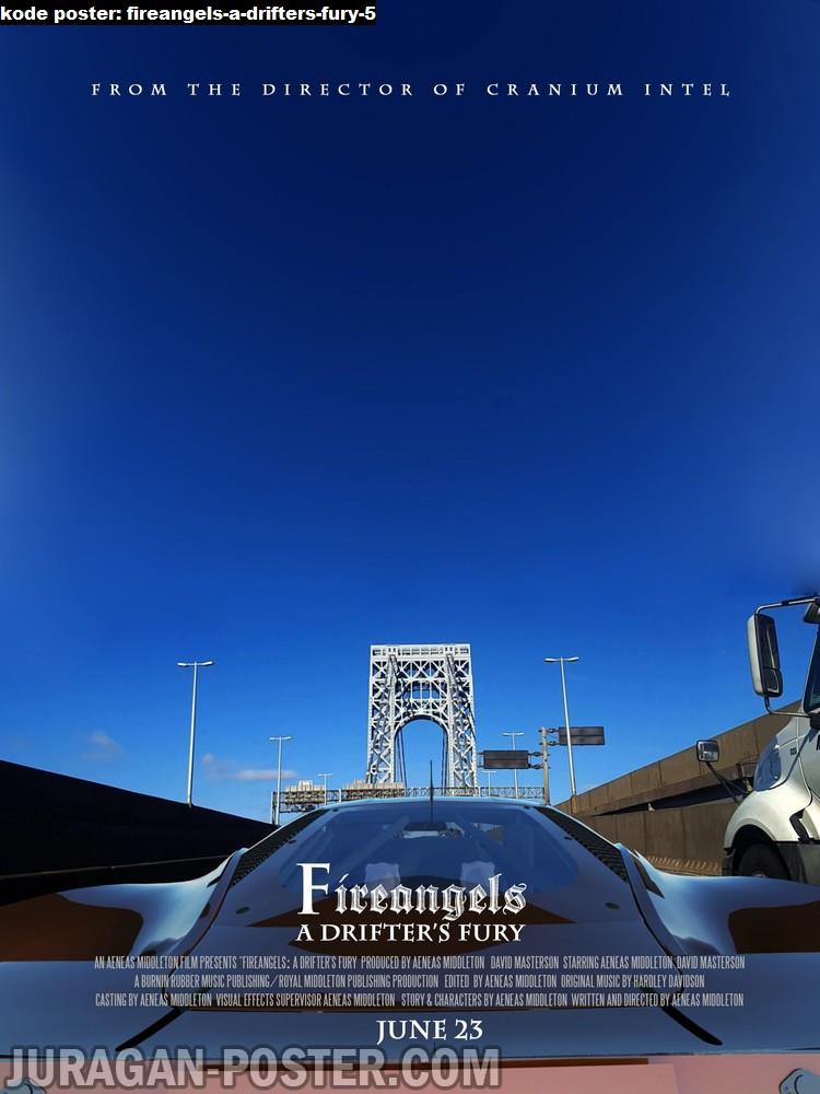 fireangels-a-drifters-fury-5