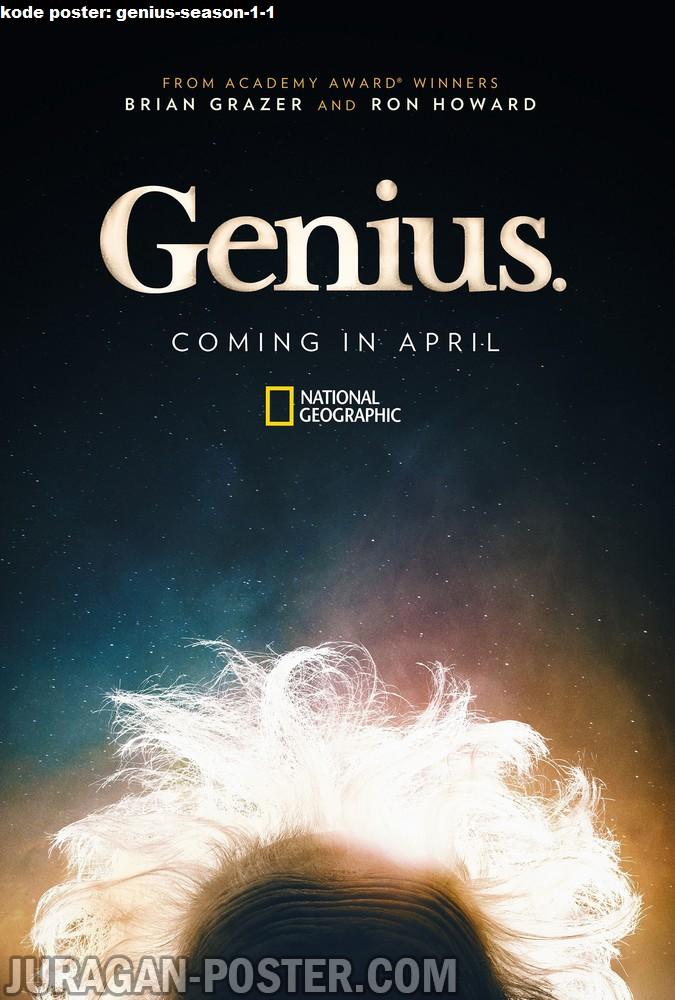 genius-season-1-1-movie-poster