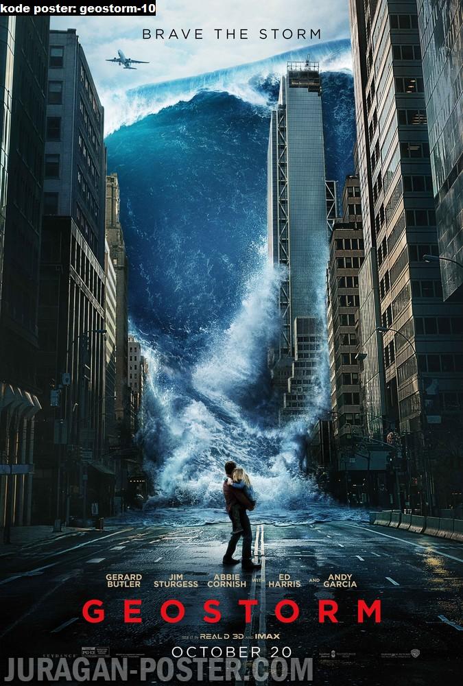 geostorm-10-movie-poster