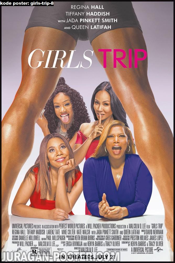 girls-trip-8
