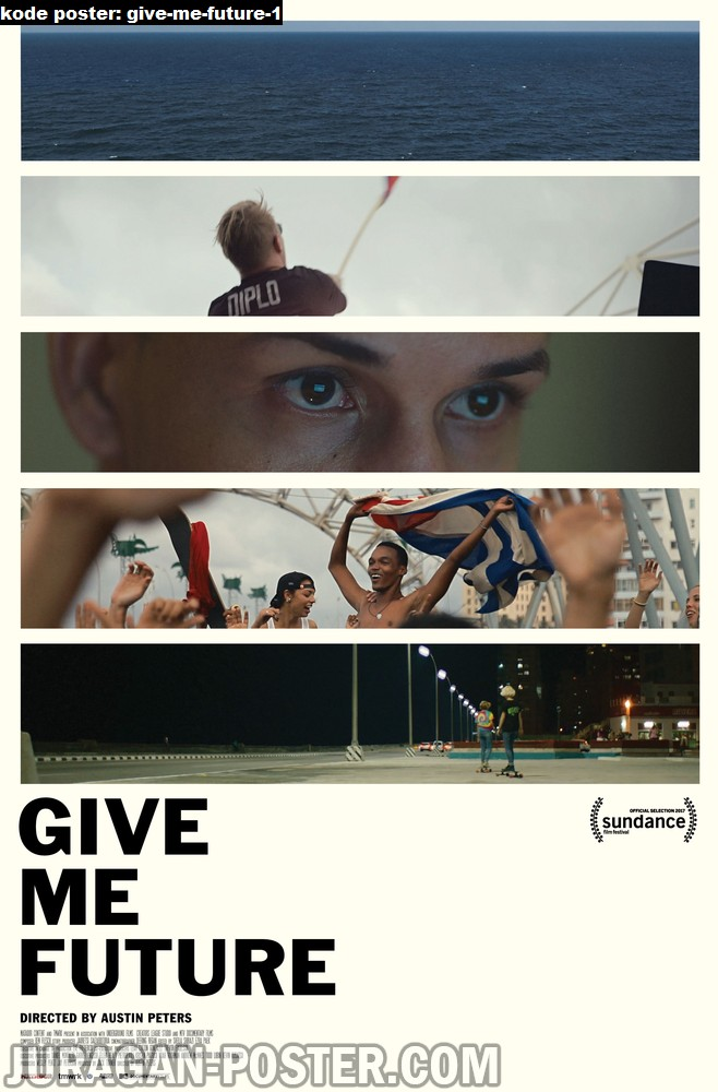 give-me-future-1-movie-poster