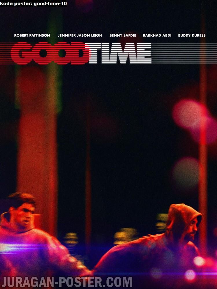 good-time-10