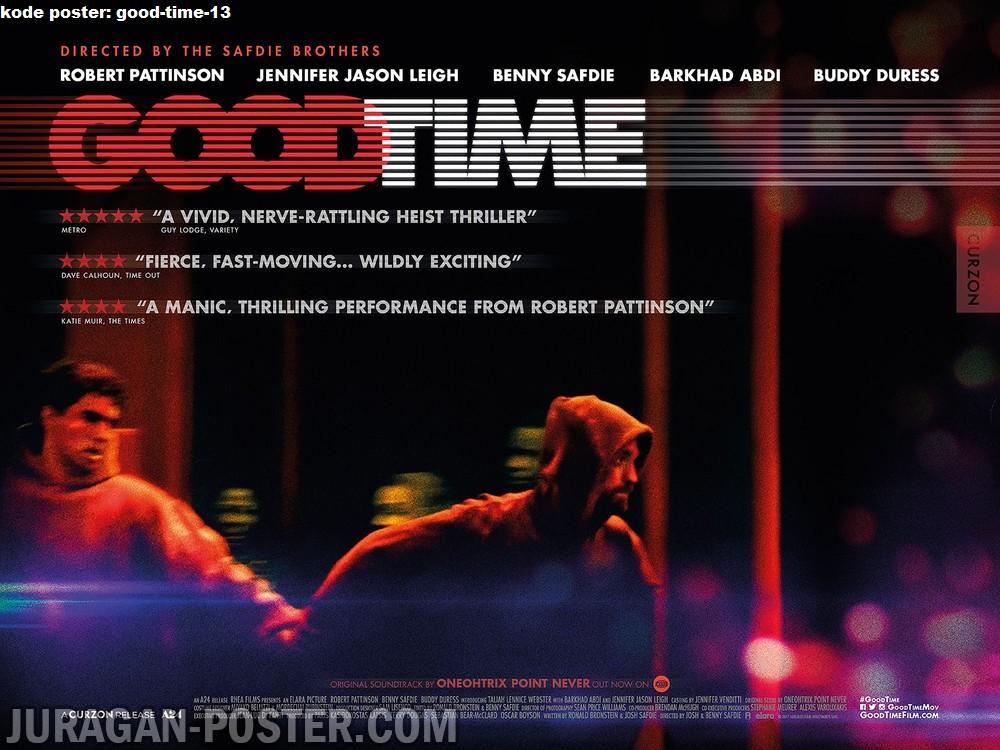 good-time-13