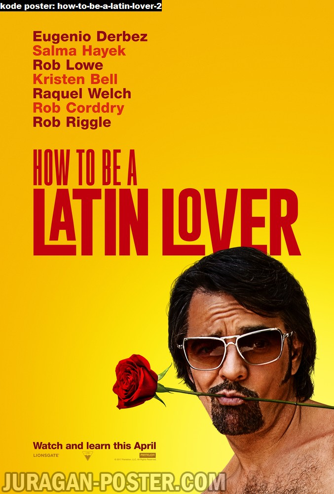 how-to-be-a-latin-lover-2-movie-poster