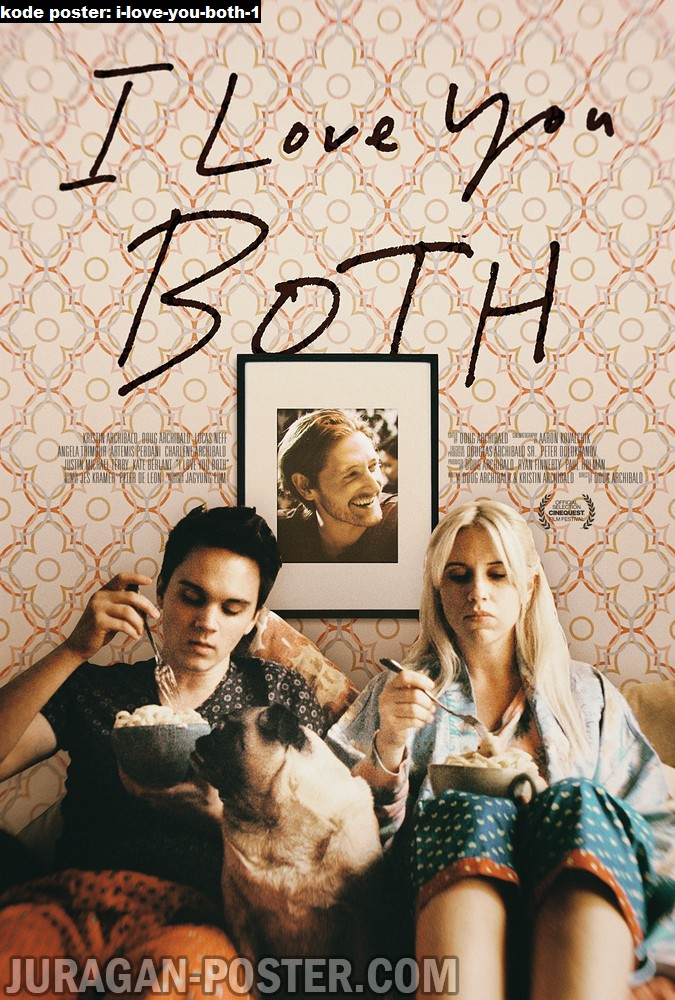 i-love-you-both-1-movie-poster