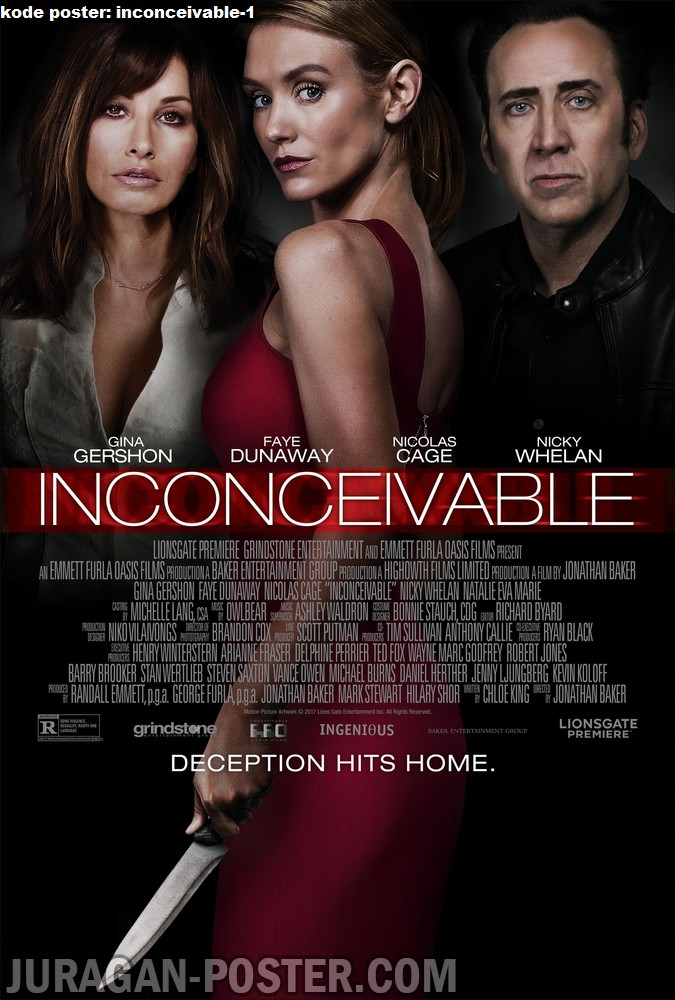 inconceivable-1-movie-poster