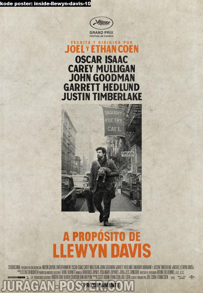 inside-llewyn-davis-10-movie-poster