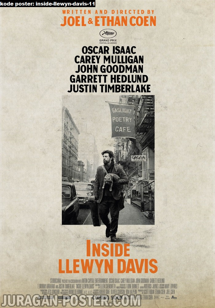 inside-llewyn-davis-11-movie-poster