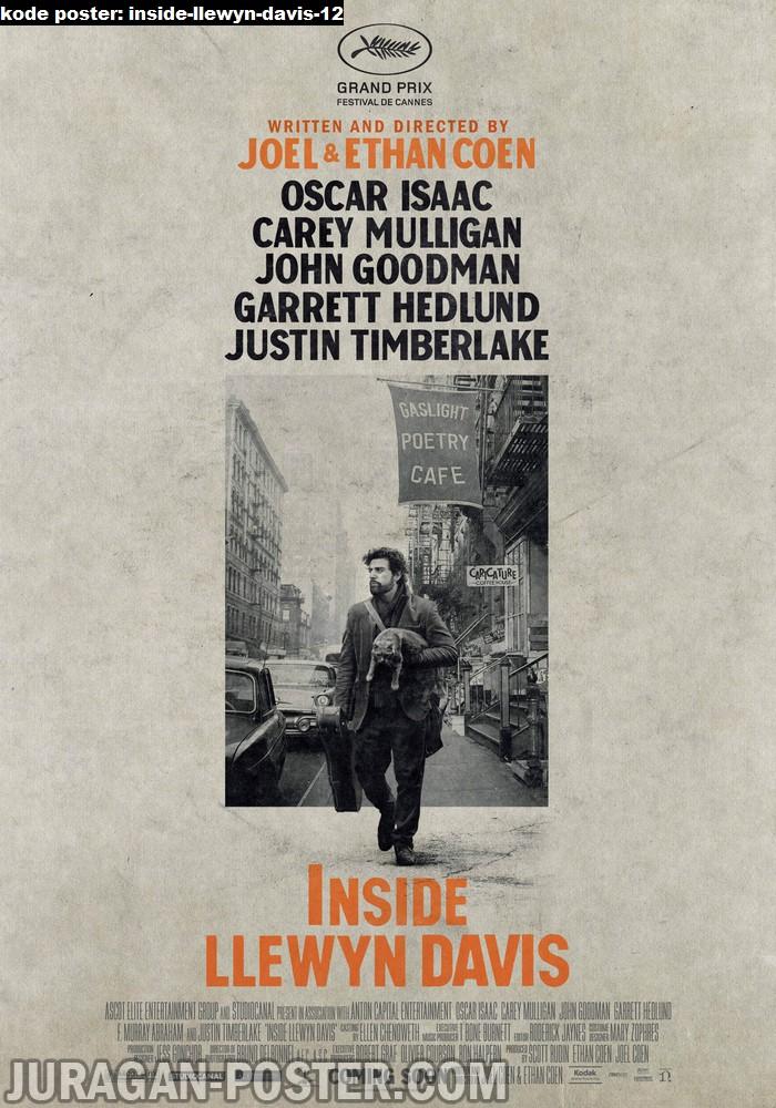 inside-llewyn-davis-12-movie-poster