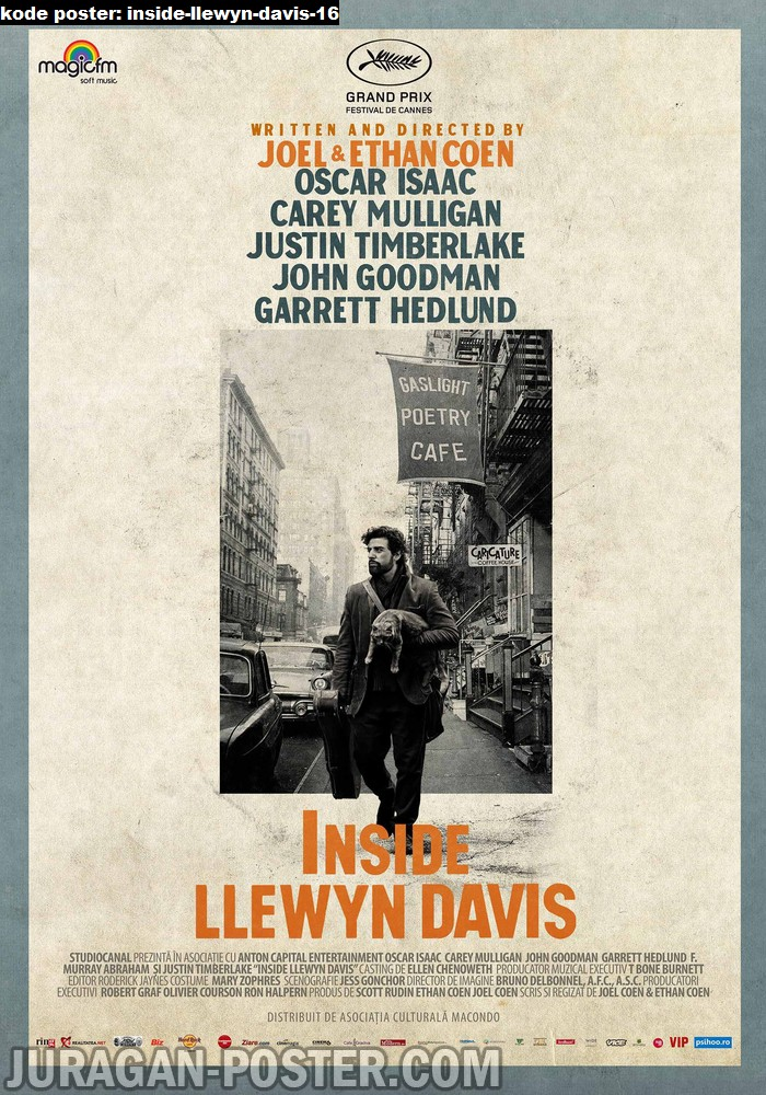 inside-llewyn-davis-16-movie-poster