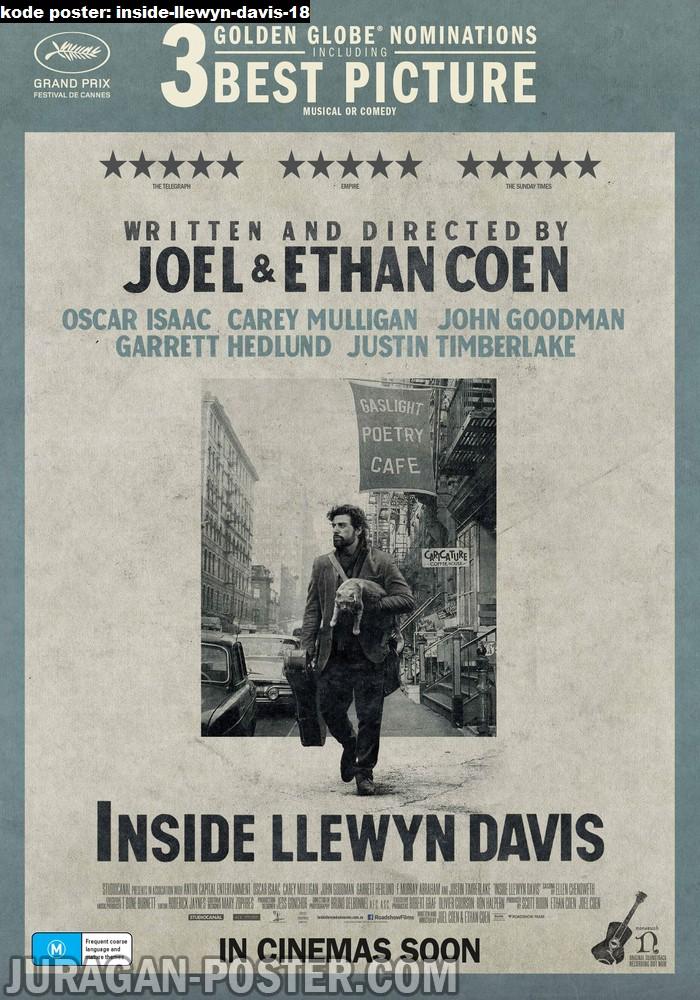 inside-llewyn-davis-18