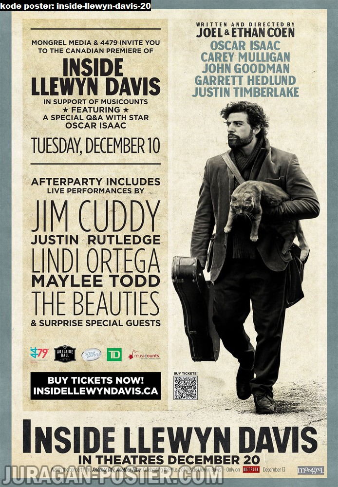 inside-llewyn-davis-20-movie-poster