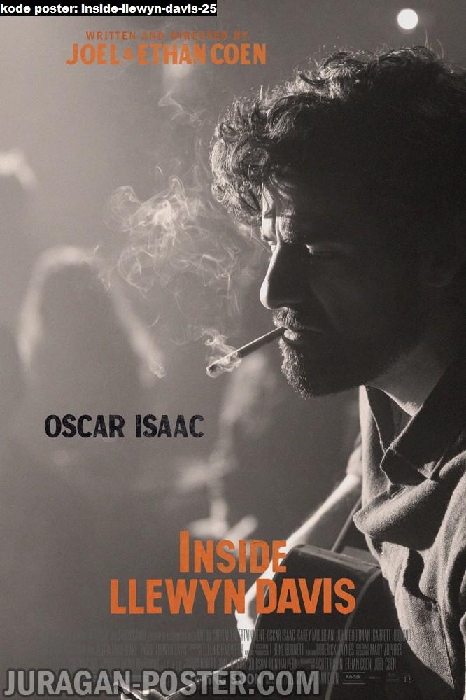 inside-llewyn-davis-25-movie-poster