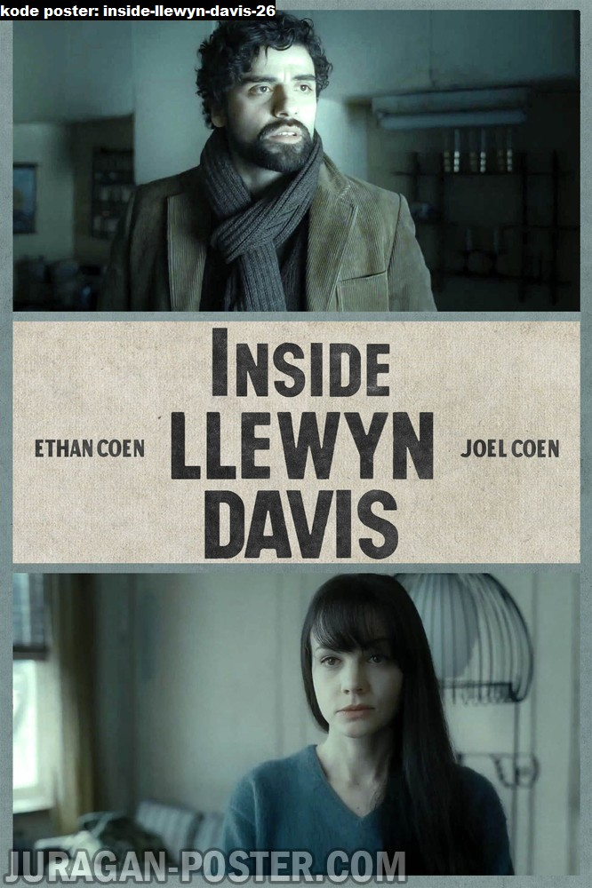 inside-llewyn-davis-26