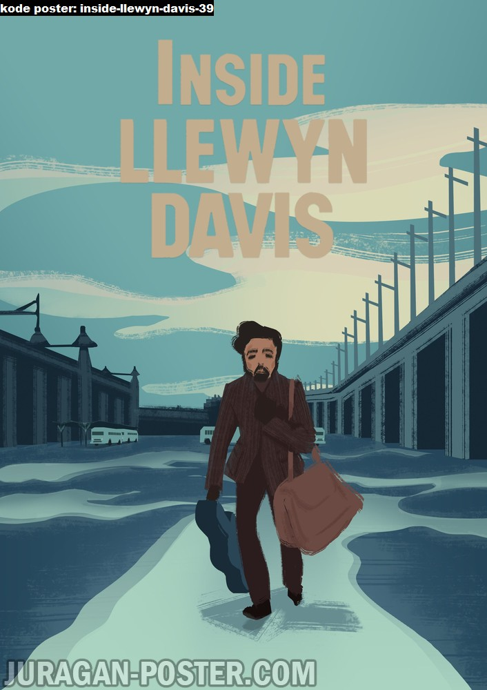 inside-llewyn-davis-39-movie-poster