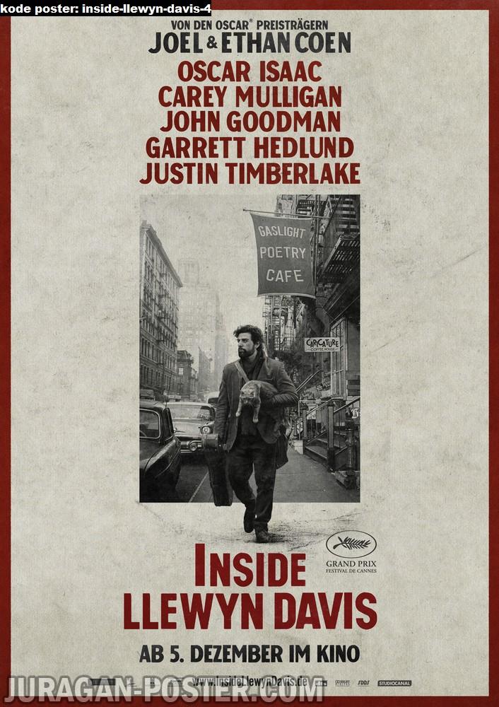 inside-llewyn-davis-4-movie-poster