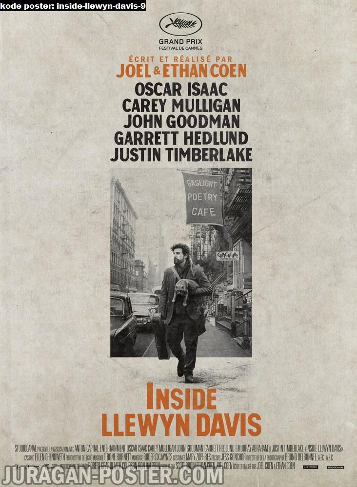 inside-llewyn-davis-9-movie-poster