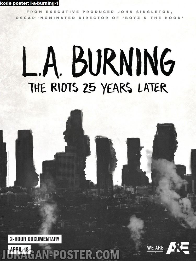l-a-burning-1-movie-poster