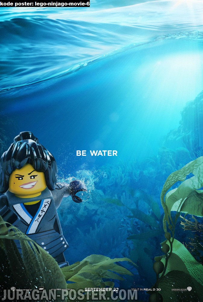 lego-ninjago-movie-6-movie-poster