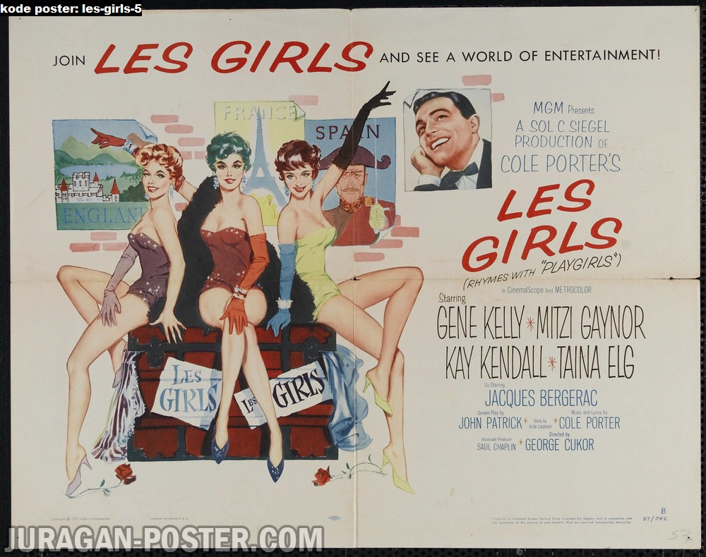 les-girls-5-movie-poster