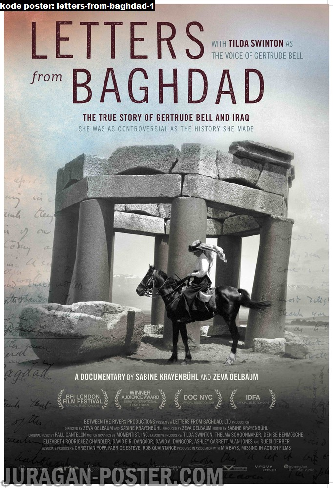 letters-from-baghdad-1-movie-poster