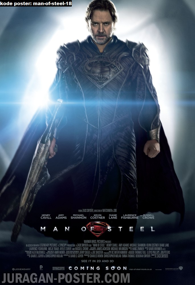 man-of-steel-18-movie-poster