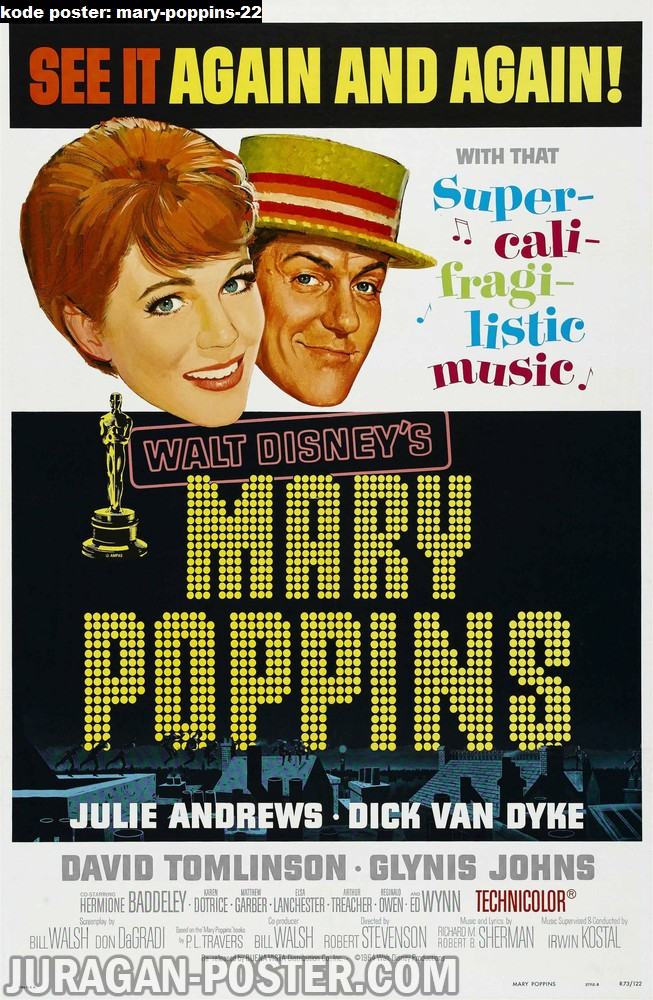 mary-poppins-22-movie-poster