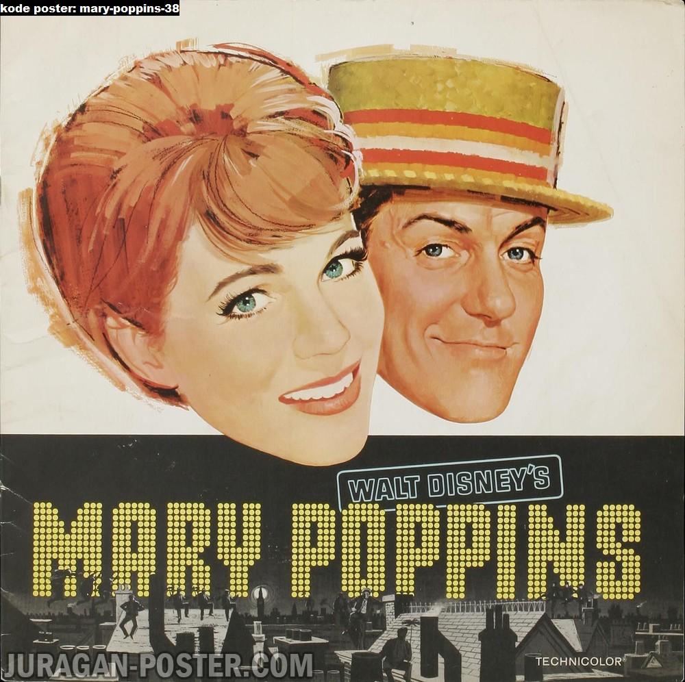 mary-poppins-38