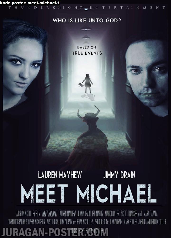 meet-michael-1-movie-poster