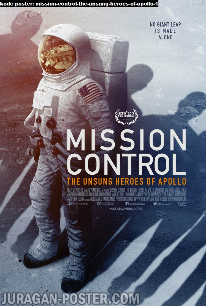 mission-control-the-unsung-heroes-of-apollo-1-movie-poster