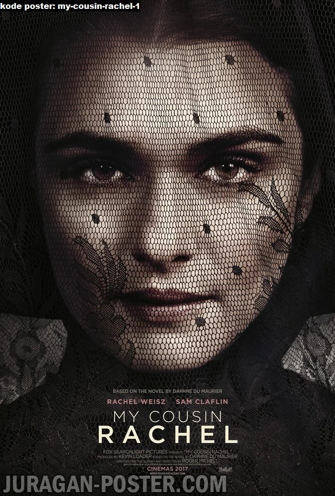 my-cousin-rachel-1-movie-poster