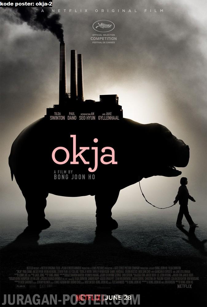 okja-2