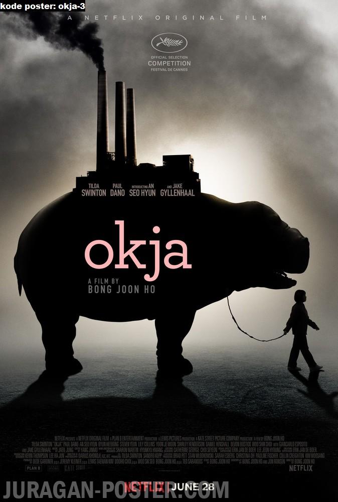 okja-3