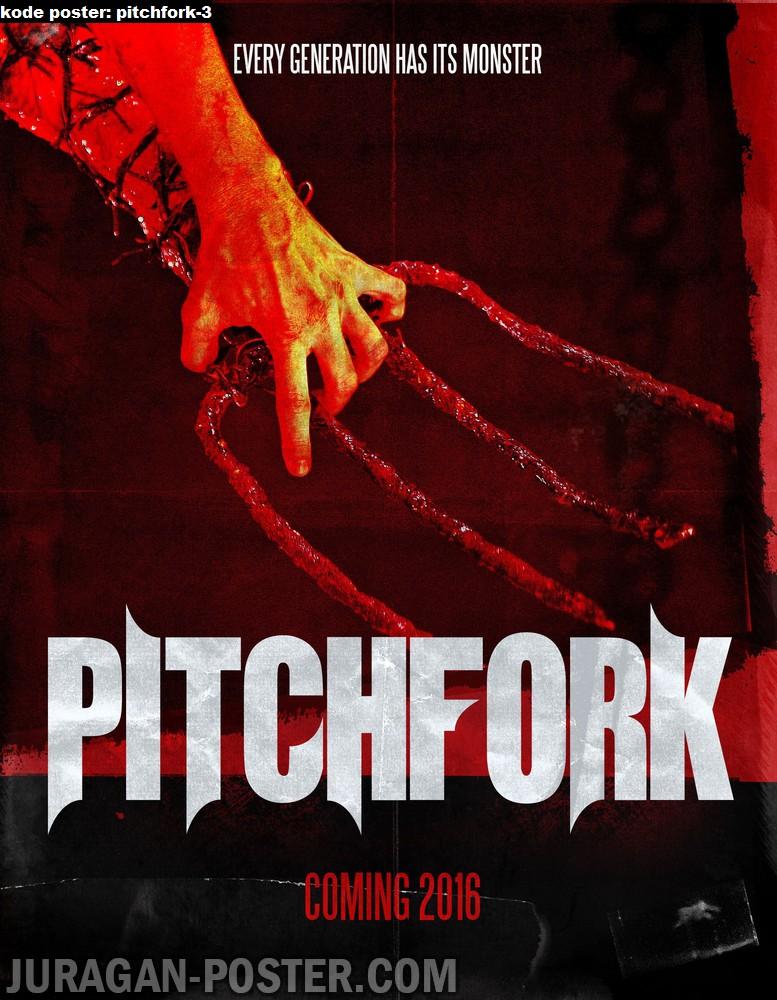 pitchfork-3-movie-poster