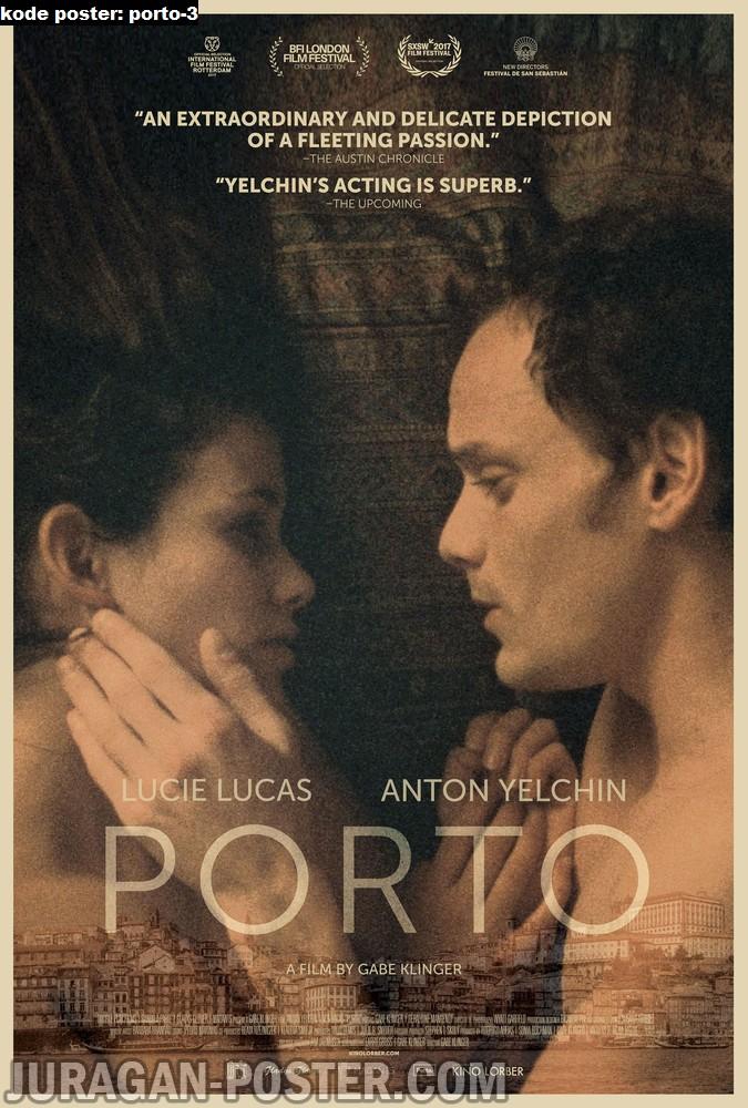 porto-3-movie-poster