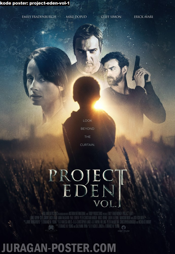 project-eden-vol-1-movie-poster