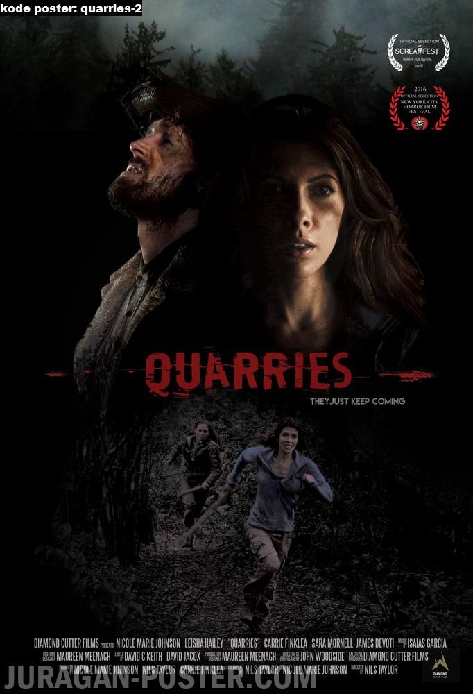 quarries-2-movie-poster