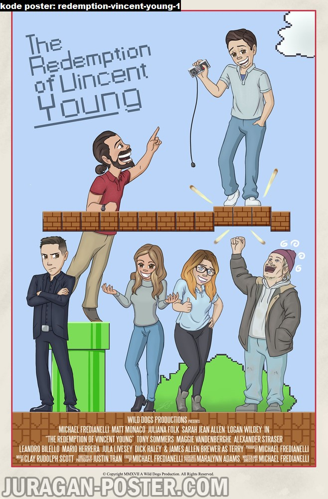 redemption-vincent-young-1