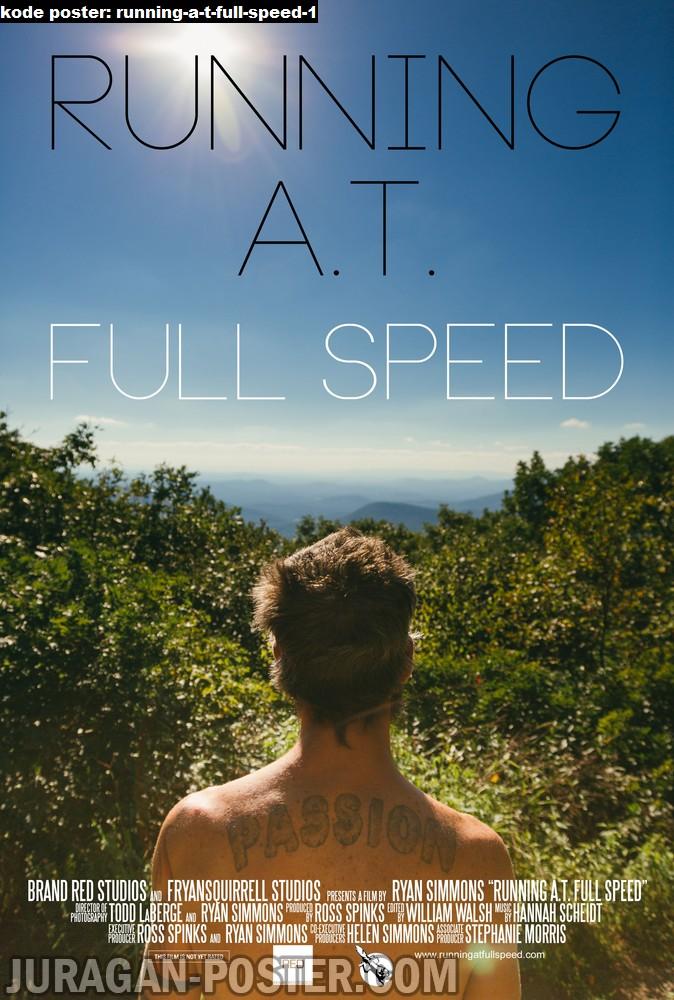 running-a-t-full-speed-1-movie-poster