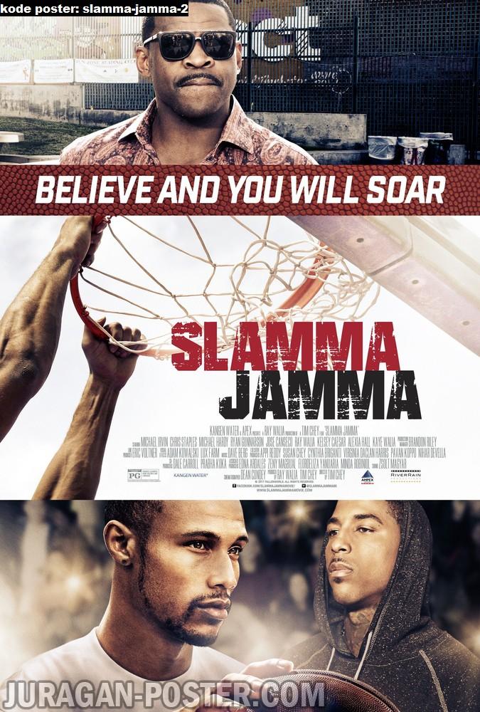 slamma-jamma-2-movie-poster