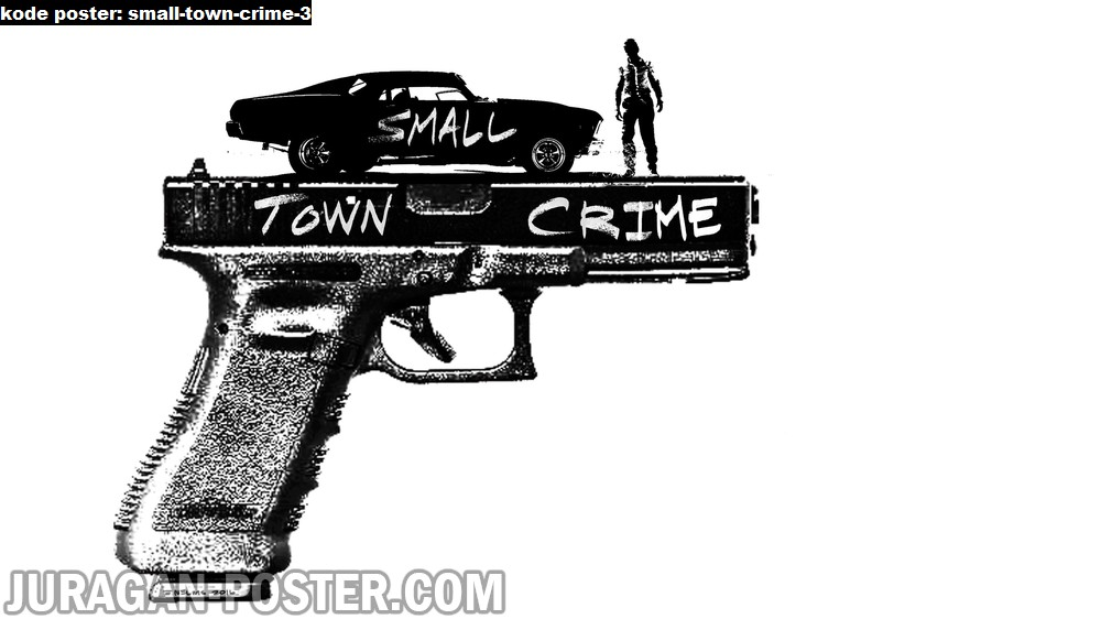 small-town-crime-3-movie-poster