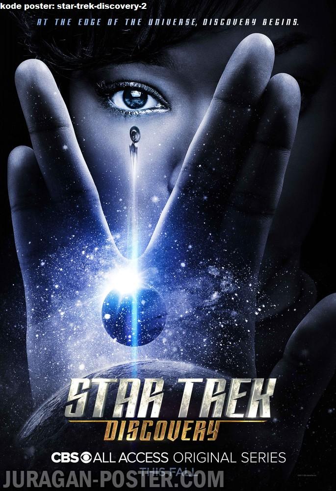 star-trek-discovery-2-movie-poster