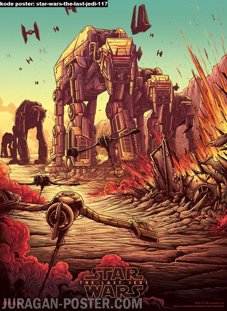 star-wars-the-last-jedi-117-movie-poster