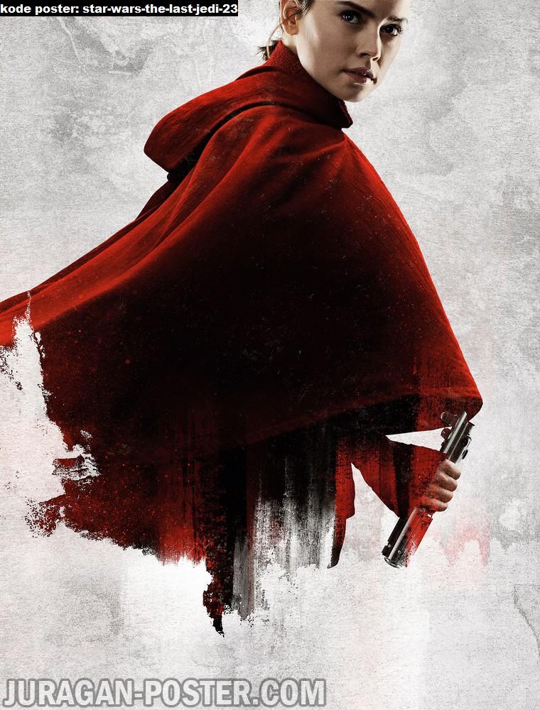 star-wars-the-last-jedi-23-movie-poster