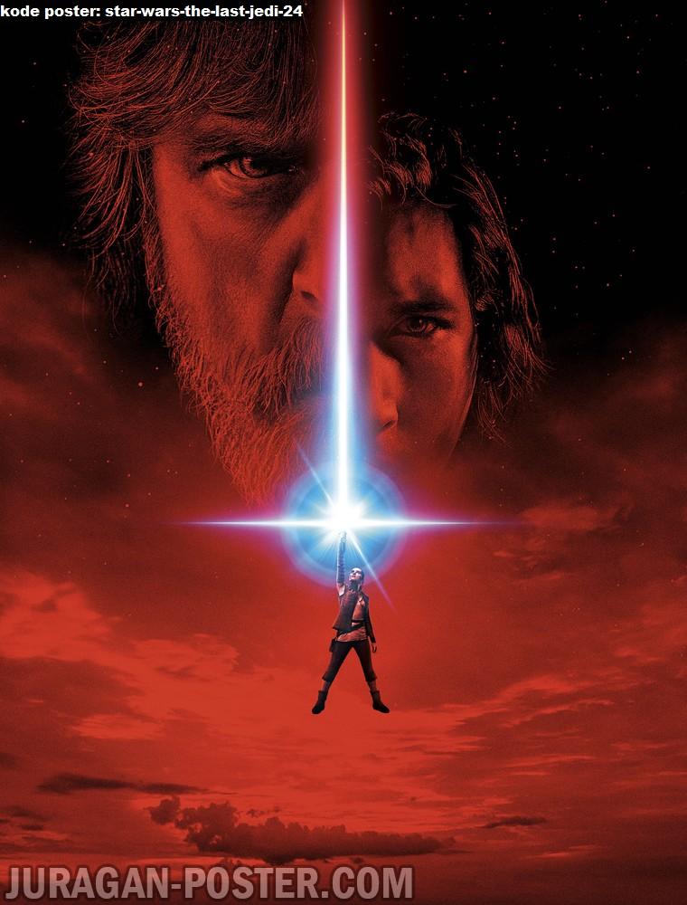 star-wars-the-last-jedi-24-movie-poster